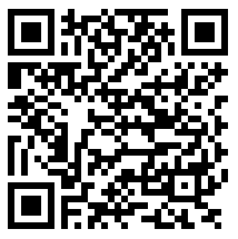 KPK Price Lists