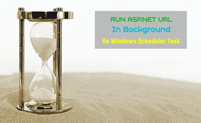 asp-net-scheduler
